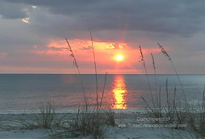 florida beach wallpaper. Florida beaches and pictures of beautiful sunsets
